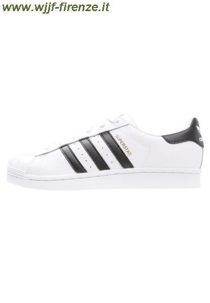adidas superstar black palm