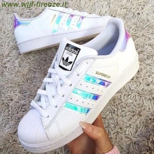 Adidas Superstar Disco