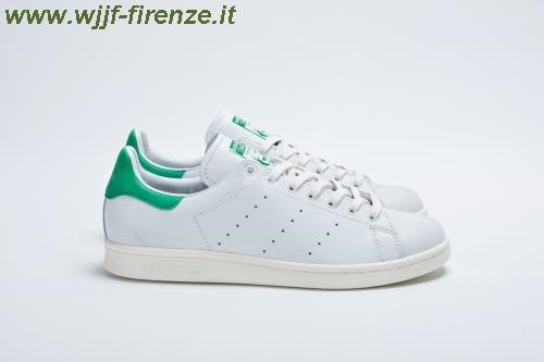 adidas stan smith e superstar
