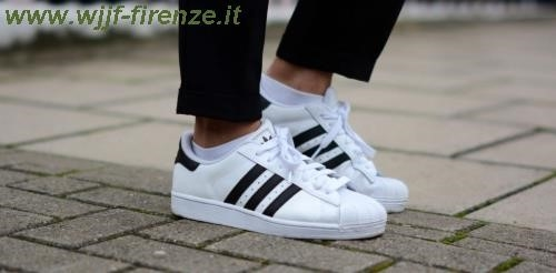 adidas superstar smith