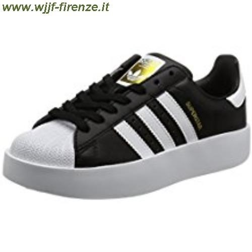 adidas superstar alta