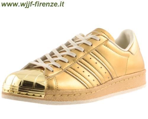 Superstar Adidas Palme