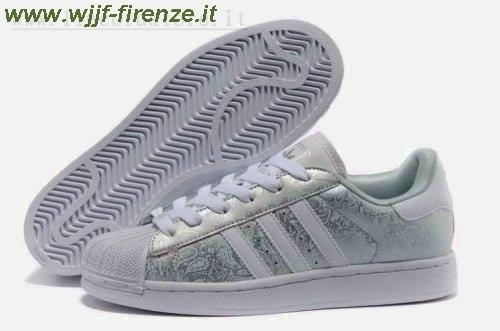 Adidas Scarpe Superstar 2015