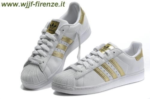 scarpe adidas 2015 superstar