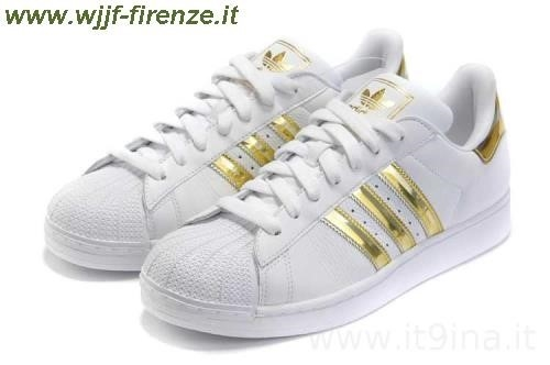 scarpe adidas super star in offerta
