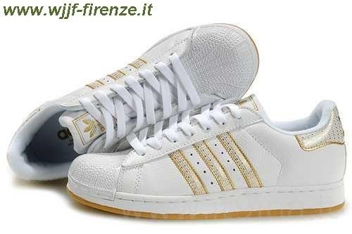 Superstar Adidas Zalando wjjf-firenze.it