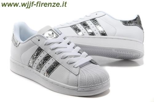 Scarpe Adidas Superstar Ebay wjjf firenze.it