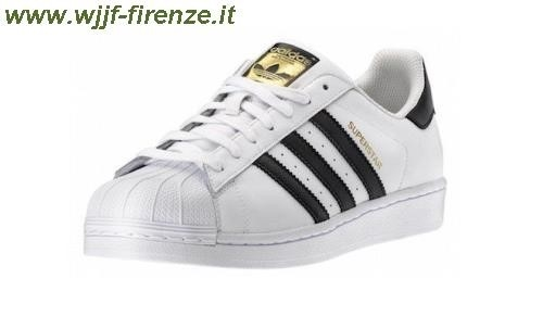 Adidas Superstar Con Fiori wjjf firenze.it