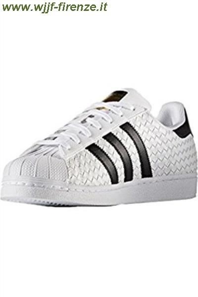 Adidas Superstar 45 1/3
