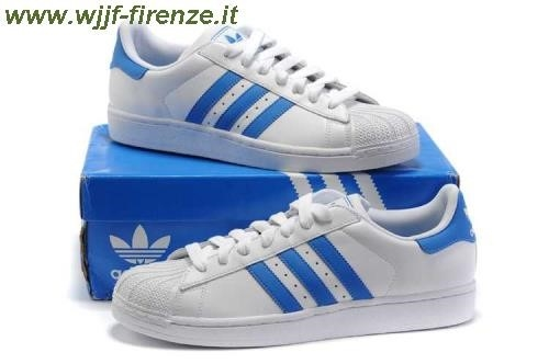 Superstar Adidas 39