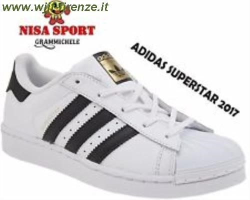 Superstar Adidas 46