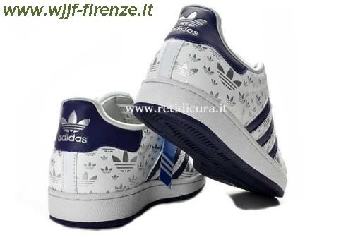 adidas superstar prezzo outlet
