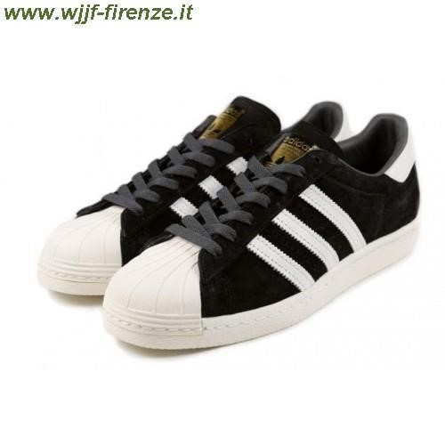 Adidas Superstar Ebay Ita