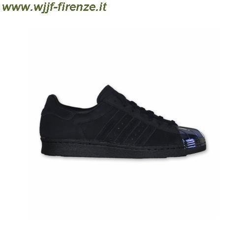 Adidas Superstar 80s Metal Toe Online