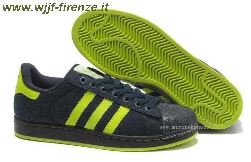 Adidas Superstar 2 Saldi
