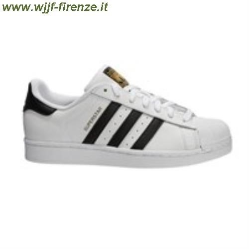 Acquista amazon adidas superstar nere | fino a OFF72% sconti