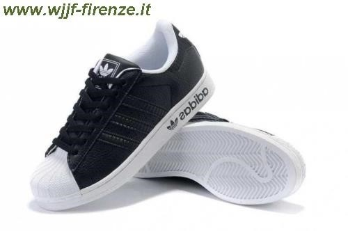 adidas superstar ragazza 37