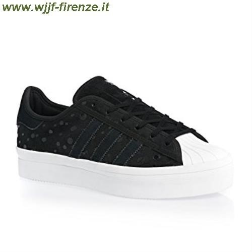 Adidas Superstar Bianche Amazon