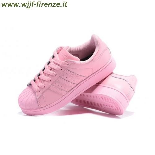 new product dfb3a c2201 14928-superstar-adidas-supercolor-light-pink.jpg