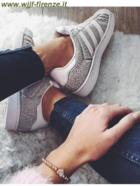 Adidas Originals Superstar Zalando