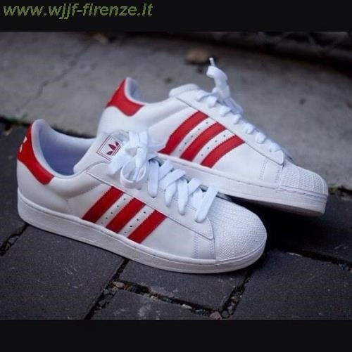 adidas superstar vernice
