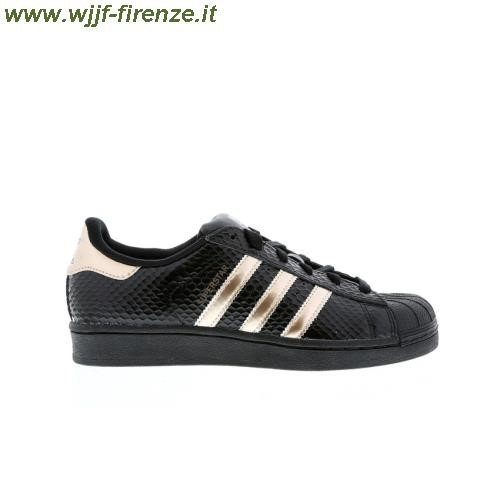 Adidas Superstar Foot Locker Italia