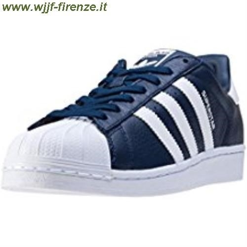 Adidas Superstar Fumo