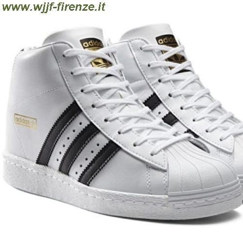 Adidas Superstar Interno