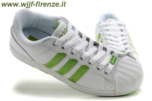 superstar offerta