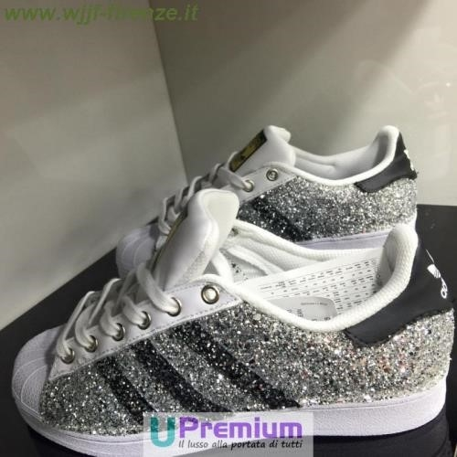 Adidas Superstar Limited Edition 2016