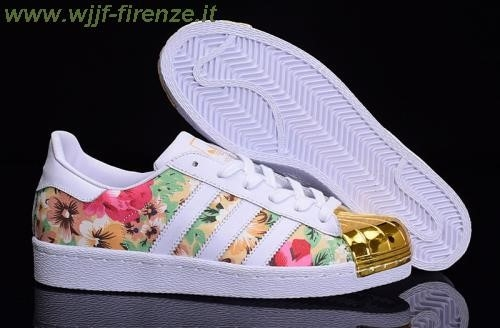 adidas superstar strane