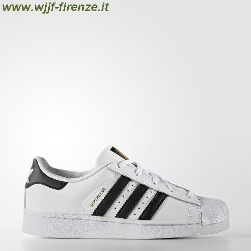 adidas bimba superstar