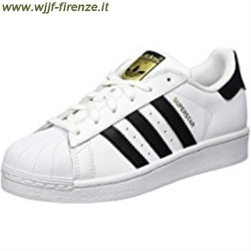 Adidas Superstar Brillantini