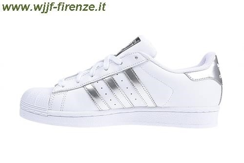 Adidas Superstar Woman