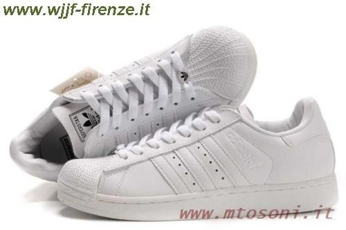 Superstar Zalando