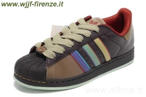 1846301d62 Adidas Superstar Uomo Alte wjjf-firenze.it